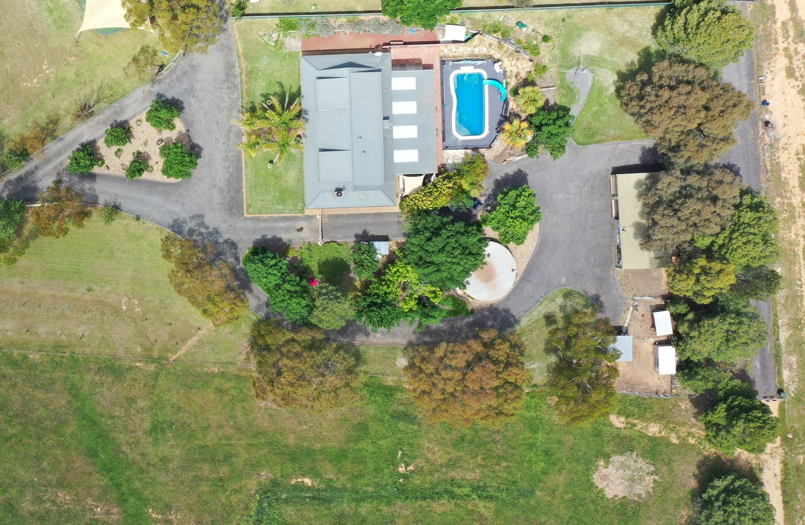 486 Olympic Hwy, Young NSW 2594, Image 2