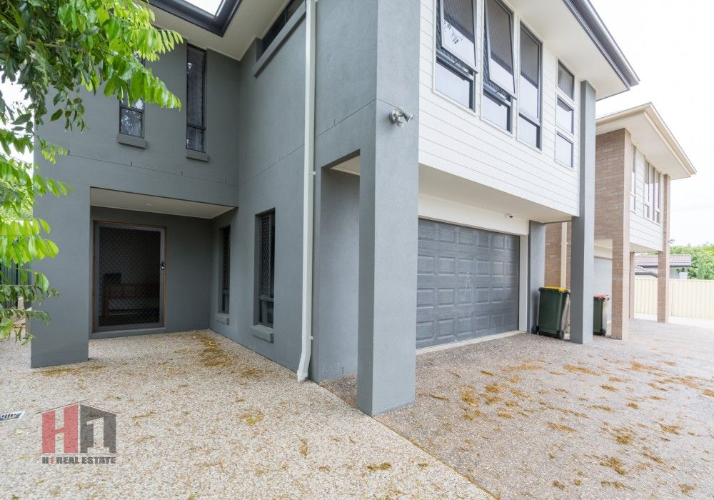 Room 3/95 Dixon Street, Sunnybank QLD 4109, Image 1