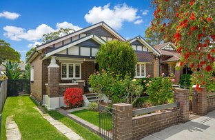 Picture of 9 Rostherne Avenue, Croydon NSW 2132