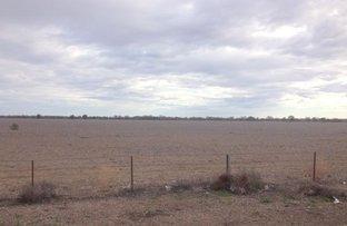 """Picture of """"BELMONT"""" LOT 20, DP 752271, Walgett NSW 2832"""