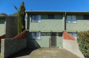 15/3 Gungarlin Street, Berridale NSW 2628
