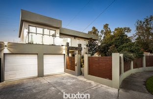 Picture of 28 Siede Court, Cheltenham VIC 3192