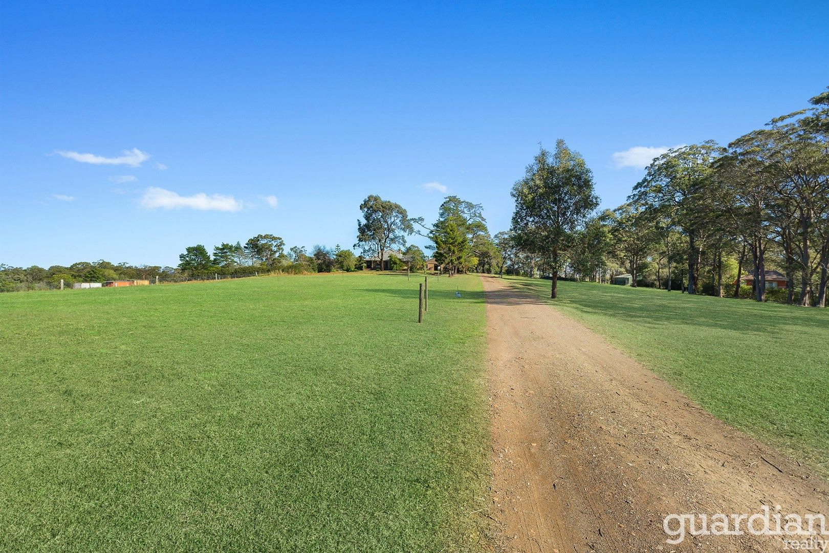902 Old Northern Road, Glenorie NSW 2157, Image 0
