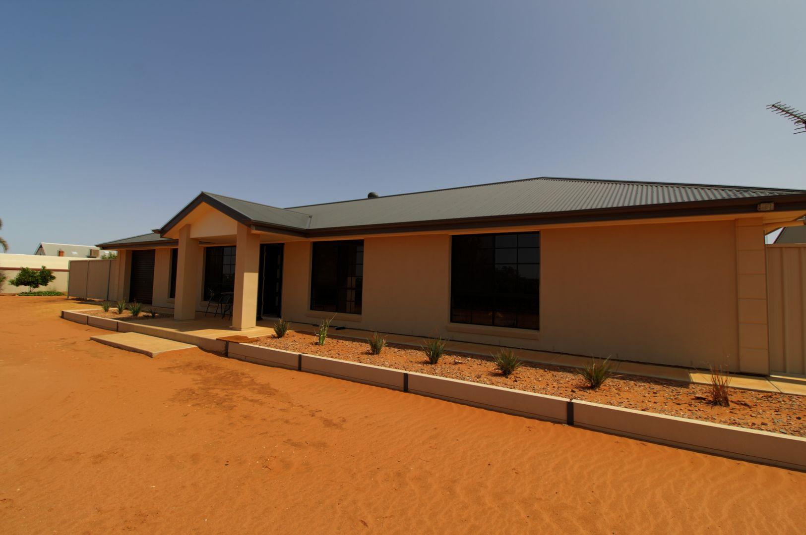 12 Eastern Road, Monash SA 5342, Image 0