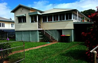 Picture of 13 Mary St, Malanda QLD 4885