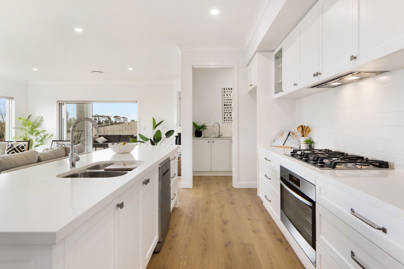 11 Stanley Terrace, Moss Vale NSW 2577, Image 2