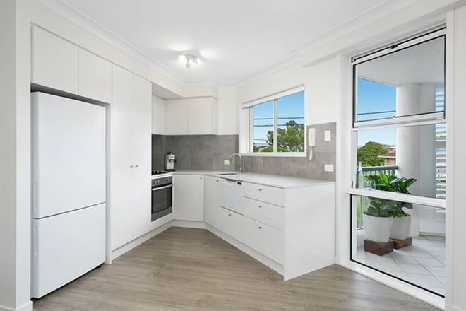 Picture of 5/373 Cypress Tce North, PALM BEACH QLD 4221