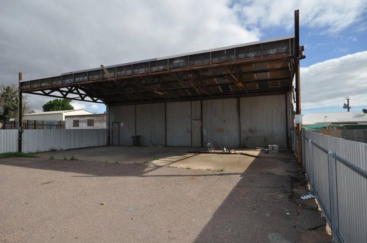 Lot 171 Frome Street, Port Augusta SA 5700, Image 1