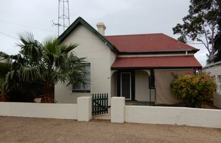 Picture of 39 King St, Port Pirie SA 5540