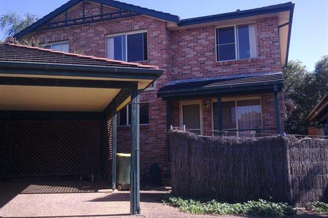 Picture of 2/3 Shortland Close, NORTH RICHMOND NSW 2754