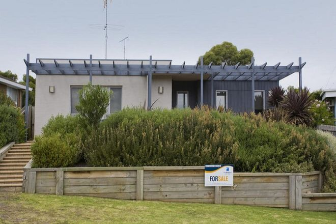 Picture of 1/22 Rocklea Drive, TORQUAY VIC 3228
