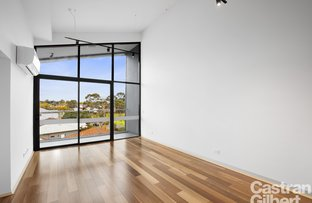Picture of 303/110 Roberts Street, West Footscray VIC 3012