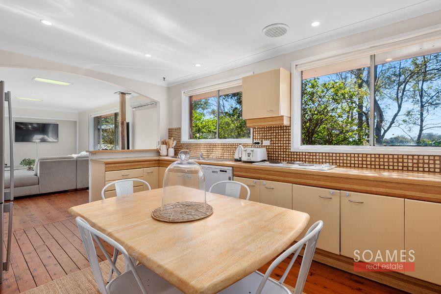 3 Mangaloo Street, Berowra Heights NSW 2082, Image 2