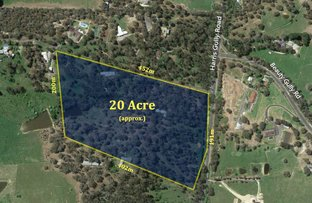 Picture of 92-100 Harris Gully Road, Warrandyte VIC 3113