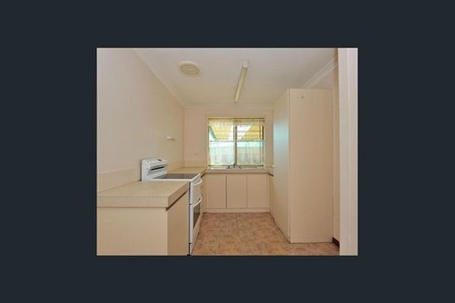 Picture of 6/11 Nerrima Court, COOLOONGUP WA 6168