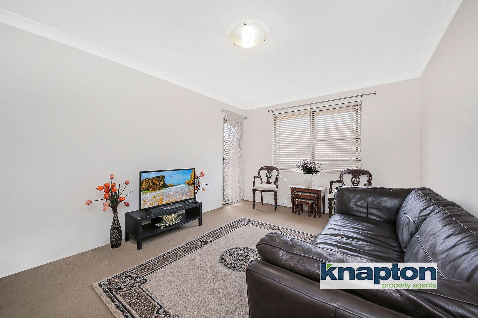 6/2 Boorea Avenue, Lakemba NSW 2195, Image 2