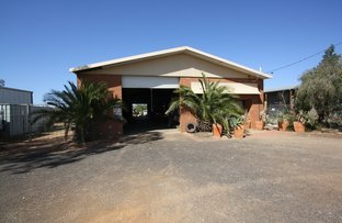 Picture of 7 Cornish Street , Cobar NSW 2835