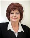 Margaret Keogh, Sales representative