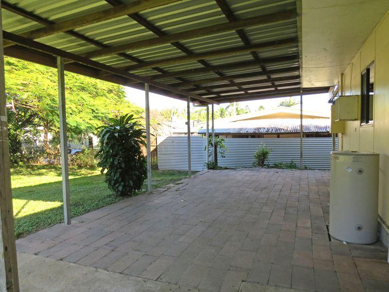 6 Camilleri Street, Eimeo QLD 4740, Image 1