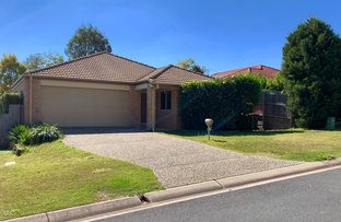 Picture of 23 Uluru Place, Forest Lake QLD 4078