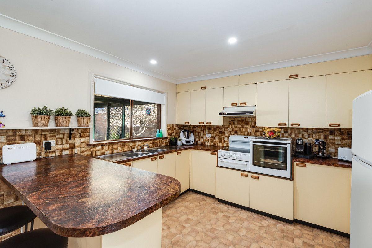 54 Windsor Road, Wamberal NSW 2260, Image 2