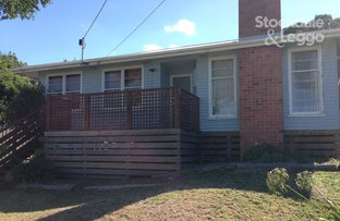 Picture of 23 Vary Street, Morwell VIC 3840