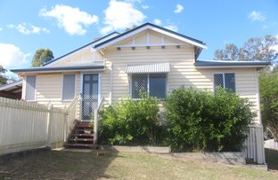 Picture of 10 Elliott St, Gin Gin QLD 4671