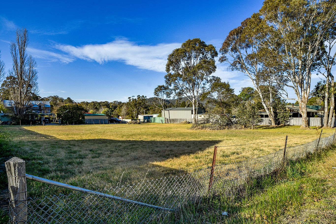 50-52 Old Hume Highway, Welby NSW 2575, Image 0