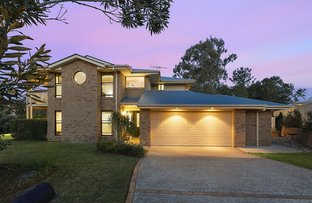 Picture of 7 Spry Court, Petrie QLD 4502