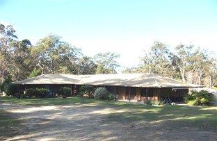 160 Percy Davis Dr, Moruya NSW 2537