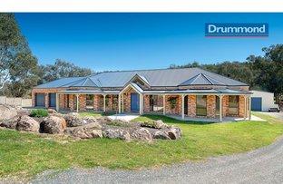 Picture of 22 Abbott Drive, Lavington NSW 2641