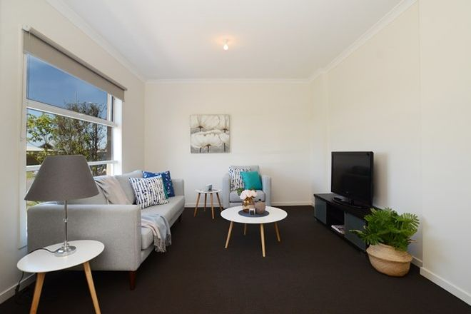 Picture of 45 Cotters Road, EPPING VIC 3076
