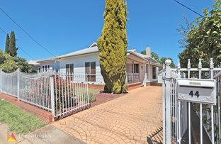 Picture of 44 Bourke Street, Turvey Park NSW 2650
