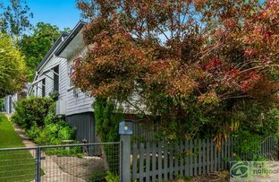 Picture of 304 Keen Street, Girards Hill NSW 2480