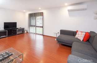 Picture of 15 Leigh Court, Doveton VIC 3177