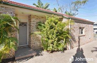 Picture of 2/10 Nursery Street, Nundah QLD 4012