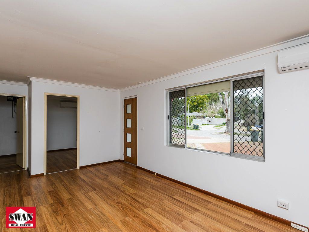 7B Woodbridge Cl, Swan View WA 6056, Image 2