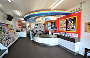 Picture of 4/5 Norfolk Plaza, Warrnambool VIC 3280