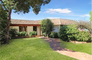 Picture of 9 Foster Place, Griffith NSW 2680