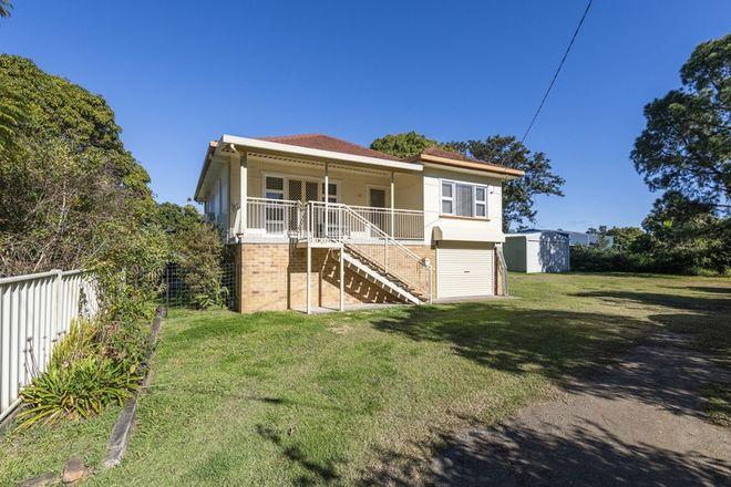 Picture of 221 Pound Street, GRAFTON NSW 2460