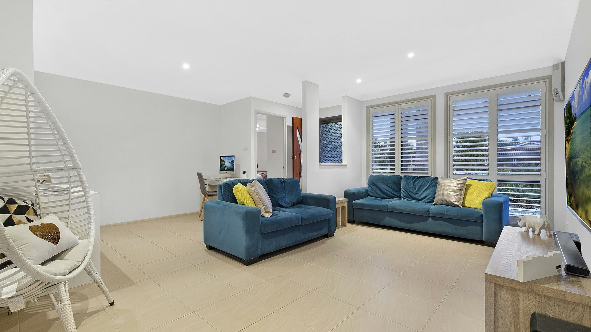 30 Jacana Close, Tumbi Umbi NSW 2261, Image 1