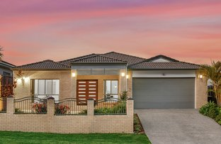 Picture of 5 Harvey Place, Calamvale QLD 4116