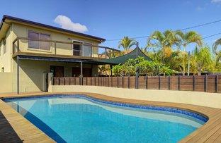 90 Benowa Road, Southport QLD 4215