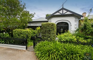 Picture of 66 Ward Street, North Adelaide SA 5006