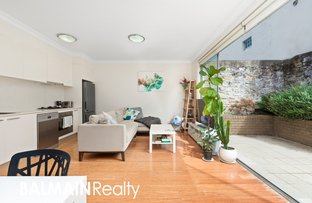 Picture of Level 1/65-69 Nelson Street, Rozelle NSW 2039