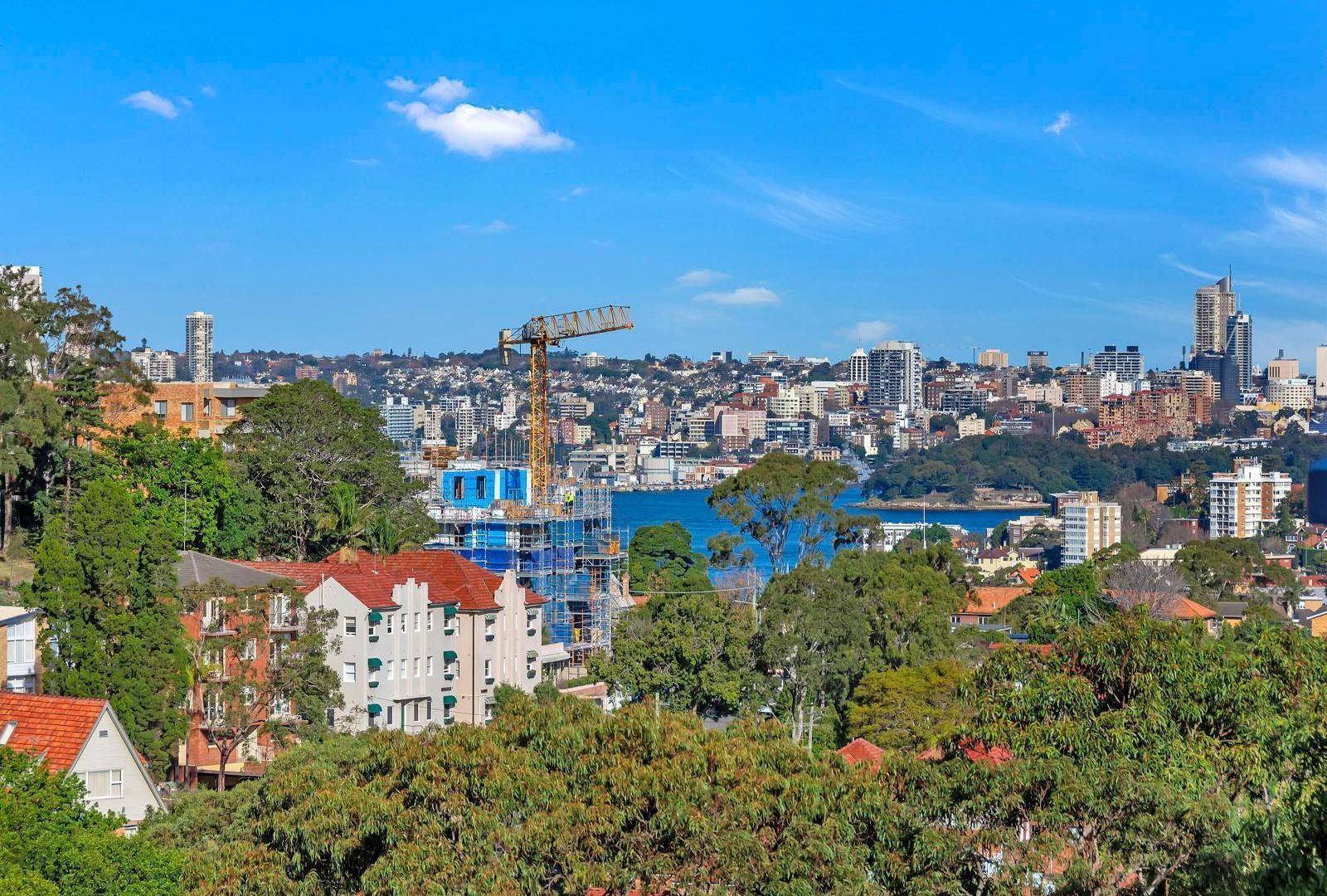 3/11 Merlin Street, Neutral Bay NSW 2089, Image 2
