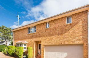 Picture of 5/107 Caringbah Road, Caringbah NSW 2229
