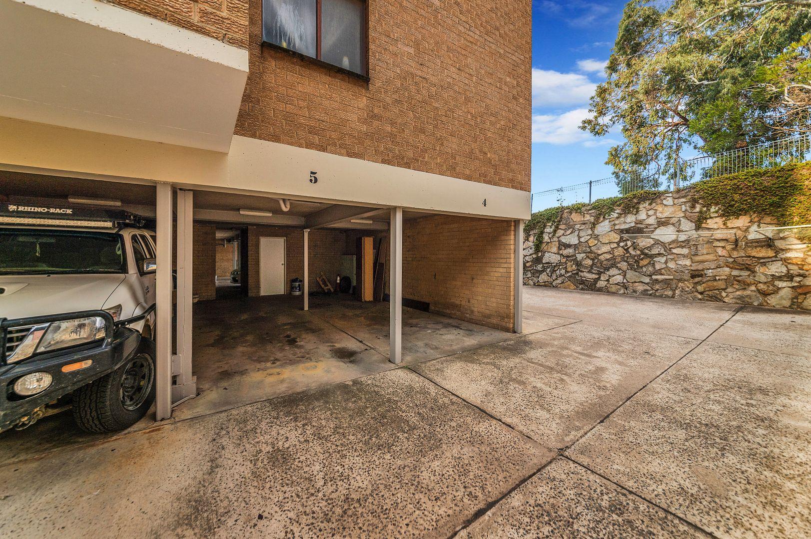 5/83 Derrima Road, Queanbeyan NSW 2620, Image 2
