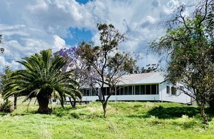 Picture of 12603 Oxley Hwy, Mullaley NSW 2379