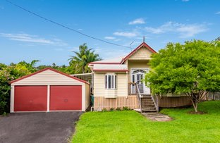 Picture of 17 Atlas Street, East Lismore NSW 2480